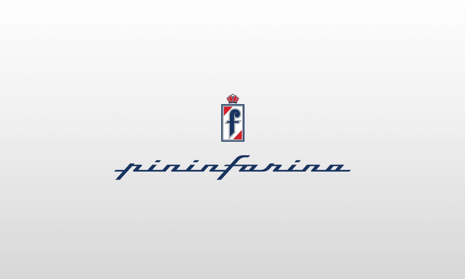 Battery Manufacturer Britishvolt announces collaboration with iconic design firm Pininfarina to create UK's first Gigaplant